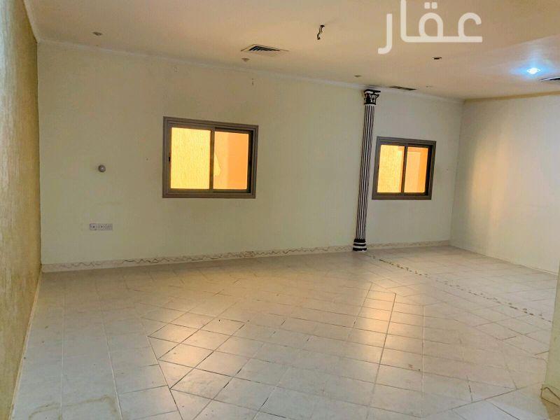 شقة للإيجار فى شارع ابراهيم حسين المعرفي ، مدينة الكويت 01