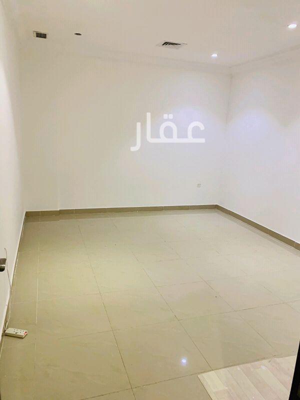 شقة للإيجار فى الجابرية مول ، شارع Street 104 ، الجابرية 2