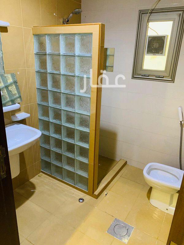 شقة للإيجار فى الجابرية مول ، شارع Street 104 ، الجابرية 21
