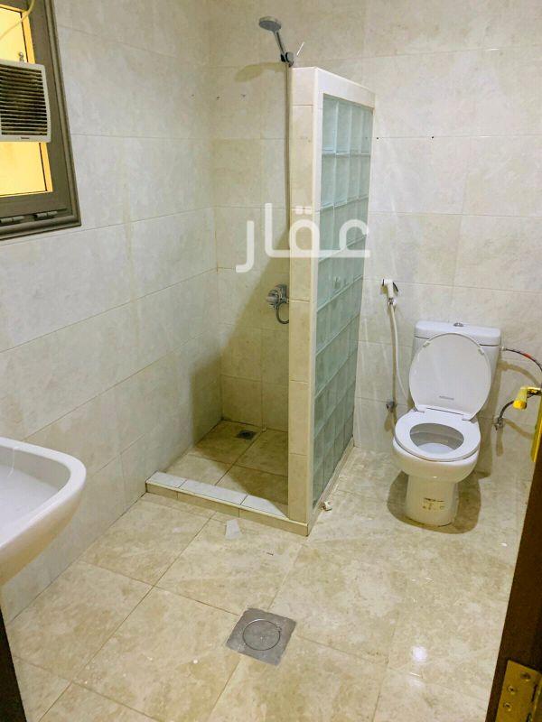 شقة للإيجار فى الجابرية مول ، شارع Street 104 ، الجابرية 4