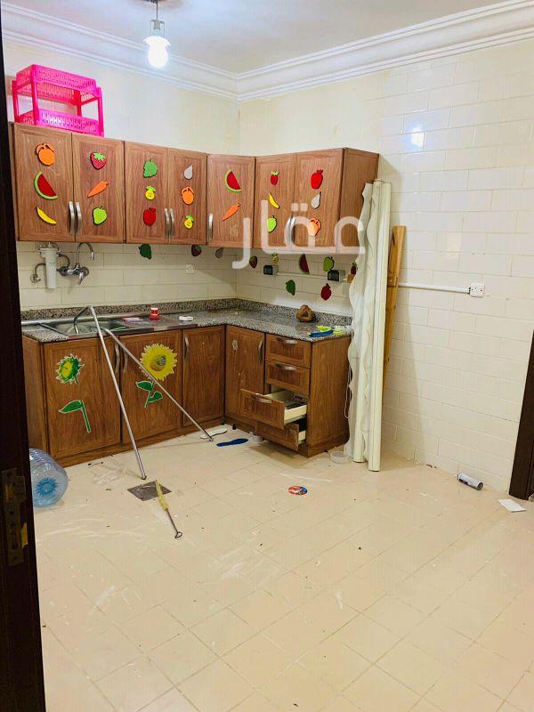 شقة للإيجار فى الجابرية مول ، شارع Street 104 ، الجابرية 41