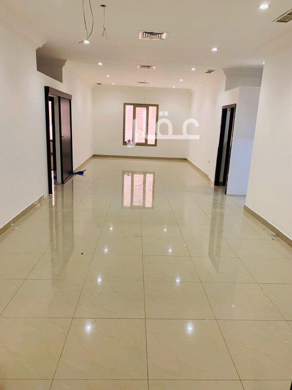 شقة للإيجار فى الجابرية مول ، شارع Street 104 ، الجابرية 6