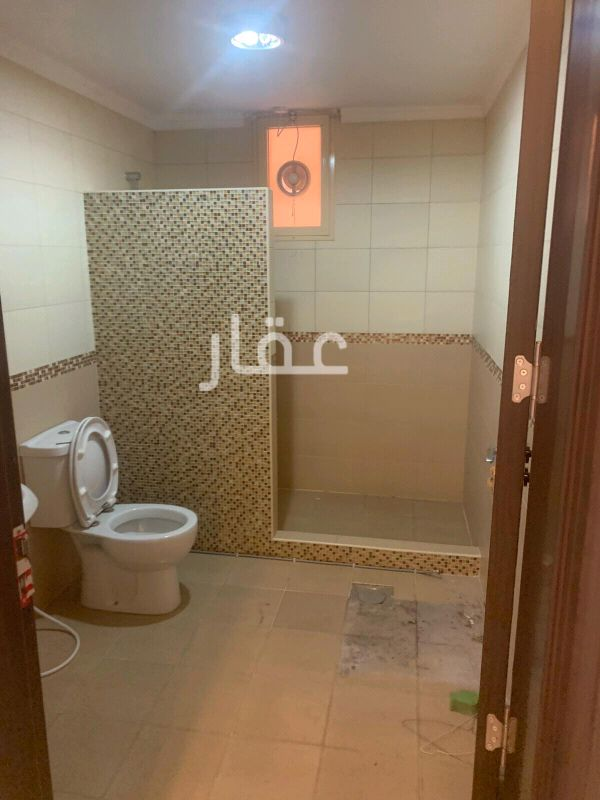 شقة للإيجار فى شارع 113 ، ضاحية مبارك العبدالله 0