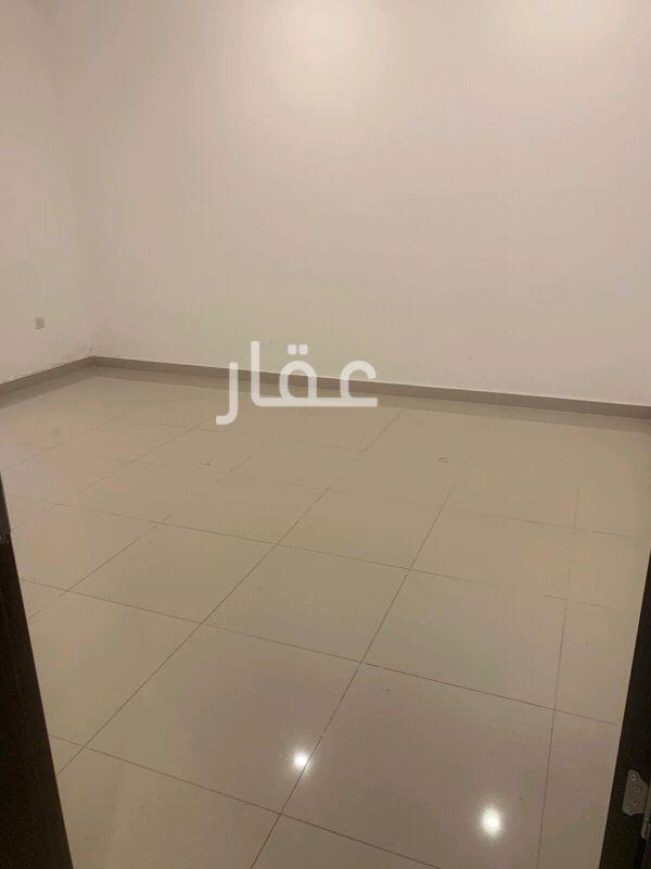 شقة للإيجار فى شارع 113 ، ضاحية مبارك العبدالله 21