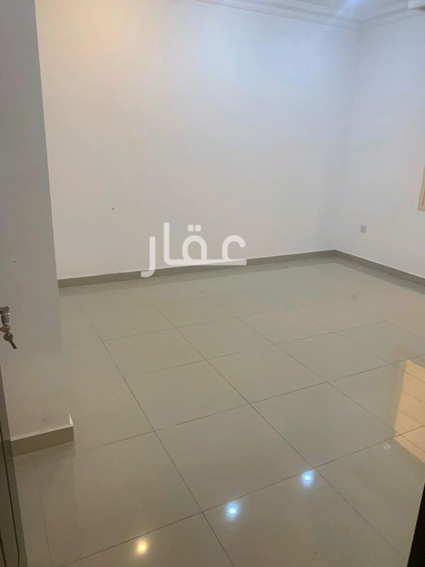 شقة للإيجار فى شارع 113 ، ضاحية مبارك العبدالله 4