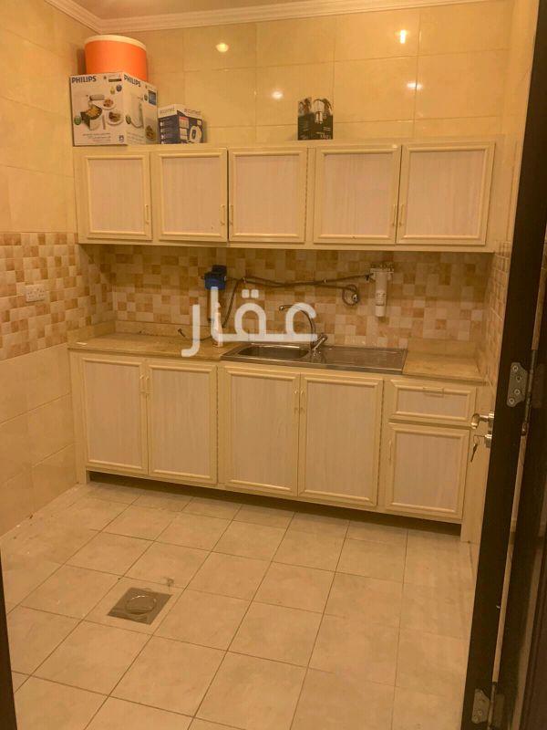 شقة للإيجار فى شارع 113 ، ضاحية مبارك العبدالله 41