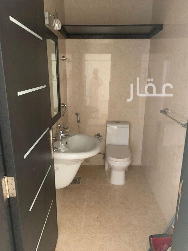 شقة للإيجار فى شارع 5 ، الجابرية 2