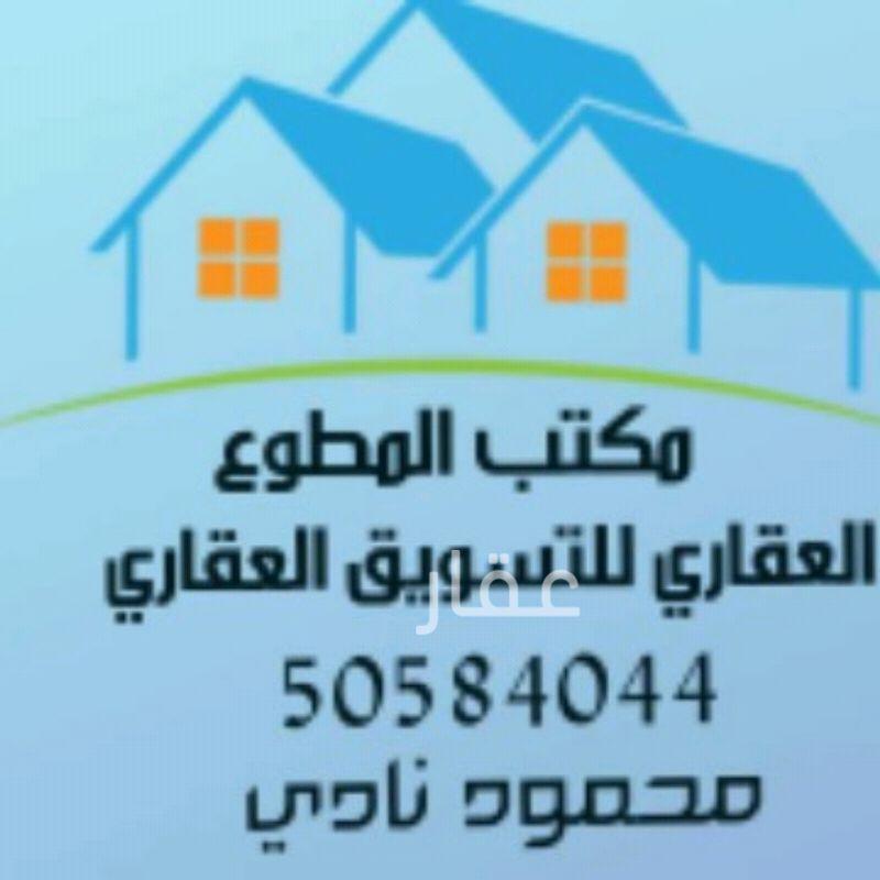 شقة للإيجار فى شارع 104 ، حي الشهداء 0
