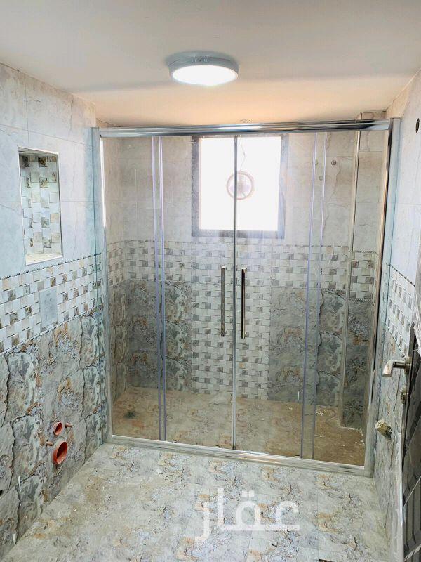 شقة للإيجار فى الجابرية 41