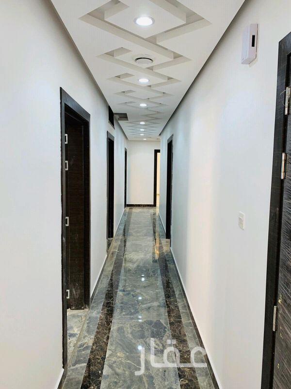 شقة للإيجار فى الجابرية 8