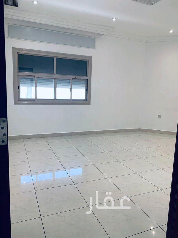 شقة للإيجار فى شارع محمد حبيب البدر ، حي القادسية ، مدينة الكويت 01