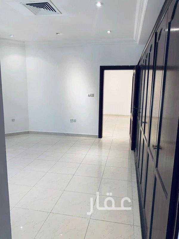 شقة للإيجار فى شارع محمد حبيب البدر ، حي القادسية ، مدينة الكويت 2