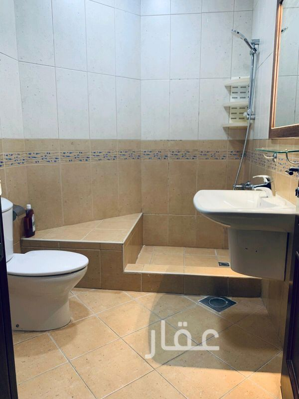 شقة للإيجار فى شارع محمد حبيب البدر ، حي القادسية ، مدينة الكويت 21