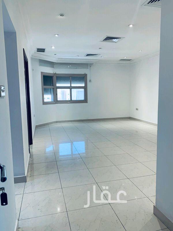 شقة للإيجار فى شارع محمد حبيب البدر ، حي القادسية ، مدينة الكويت 41