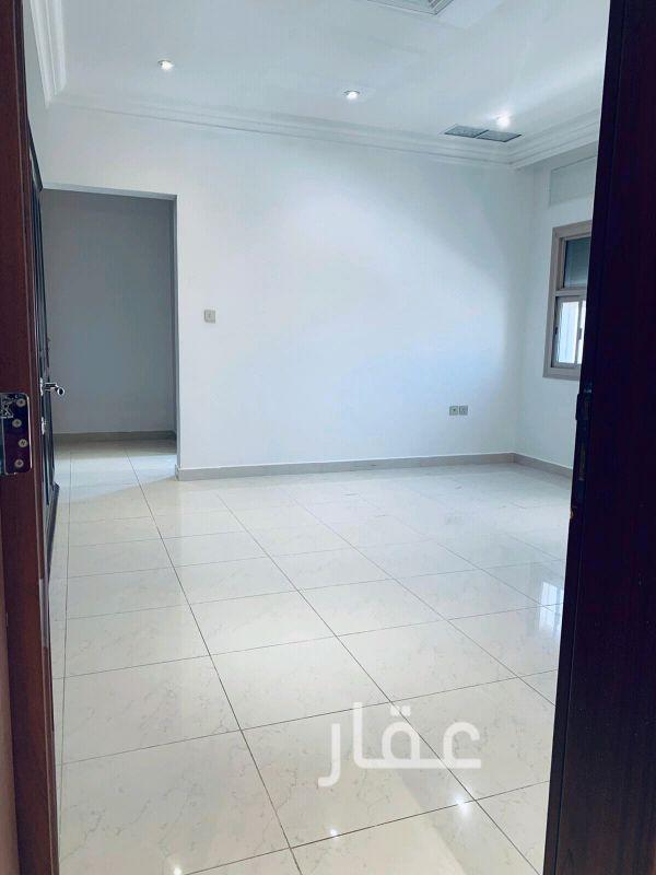 شقة للإيجار فى شارع محمد حبيب البدر ، حي القادسية ، مدينة الكويت 6