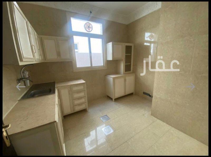 شقة للإيجار فى شارع 418 ، حي الشهداء 01