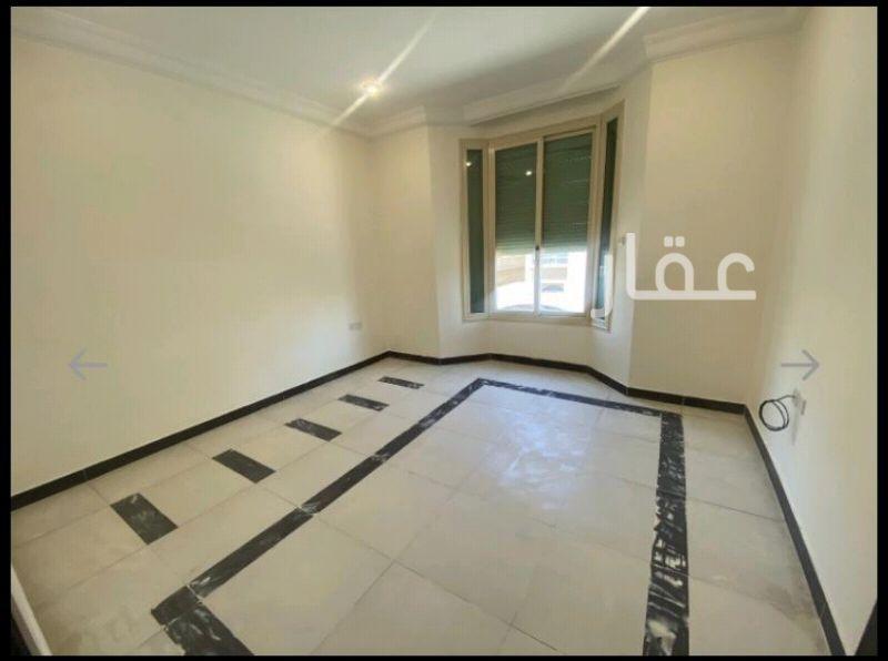 شقة للإيجار فى شارع 418 ، حي الشهداء 4