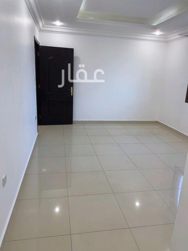 شقة للإيجار فى شارع 7 ، الجابرية 4