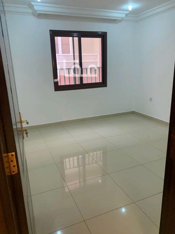 شقة للإيجار فى شارع 7 ، الجابرية 8