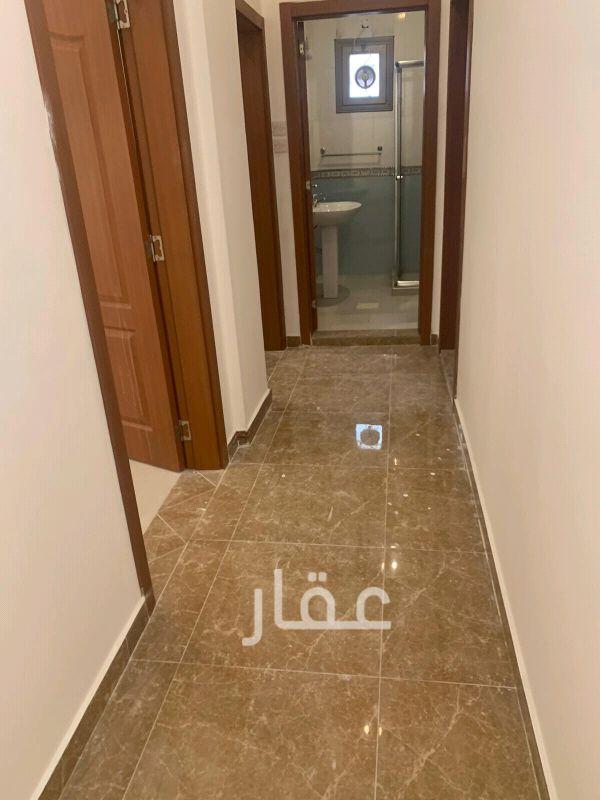 شقة للإيجار فى شارع 418 ، حي السلام 01