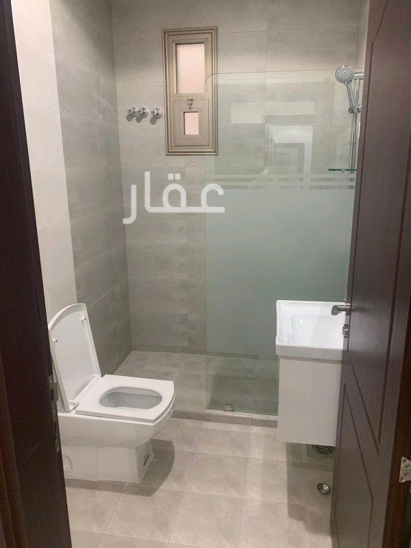 شقة للإيجار فى حي أبو فطيرة 10