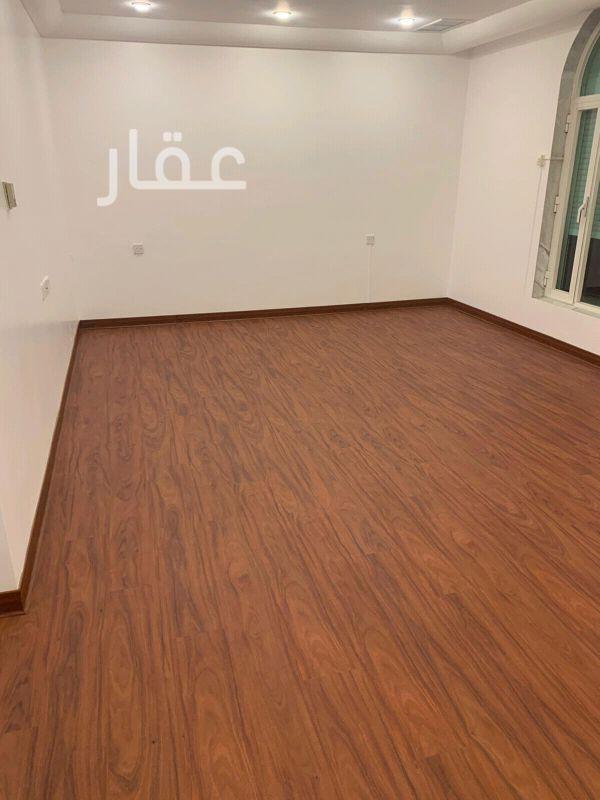 شقة للإيجار فى شارع طارق بن زياد ، حي السرة ، مدينة الكويت 61