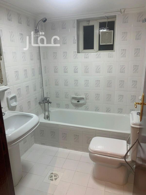 شقة للإيجار فى شارع طارق بن زياد ، حي السرة ، مدينة الكويت 81