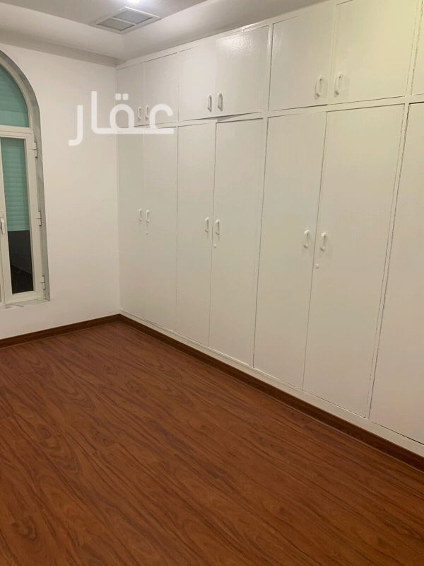 شقة للإيجار فى شارع طارق بن زياد ، حي السرة ، مدينة الكويت 10