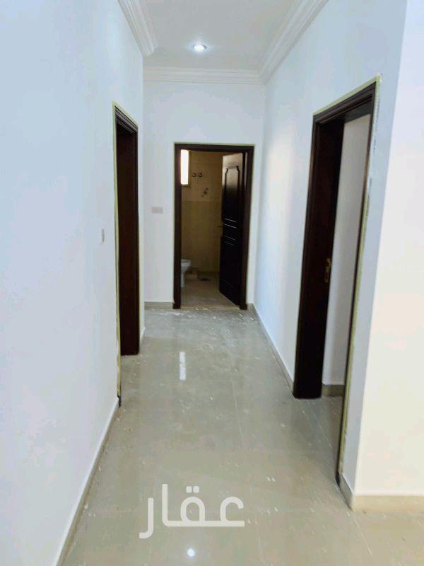 شقة للإيجار فى شارع 23 ، حي الروضة 01