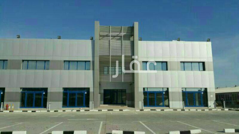 محل للإيجار فى شارع 349 ، حي شرق الأحمدي ، الأحمدي 0