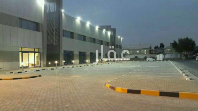 محل للإيجار فى شارع 349 ، حي شرق الأحمدي ، الأحمدي 01