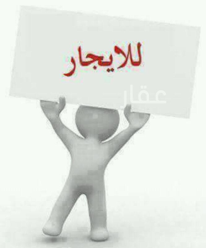ارض للإيجار فى دولة الكويت 2