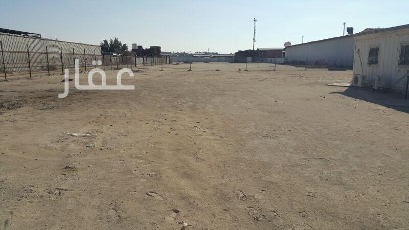 ارض للإيجار فى دولة الكويت 01