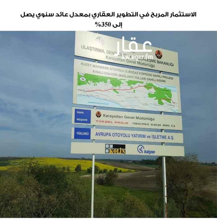 ارض للبيع فى شارع أحمد الجابر, مدينة الكويت 21