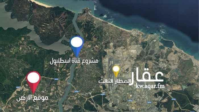 شقة للبيع فى شارع أحمد الجابر, مدينة الكويت 61