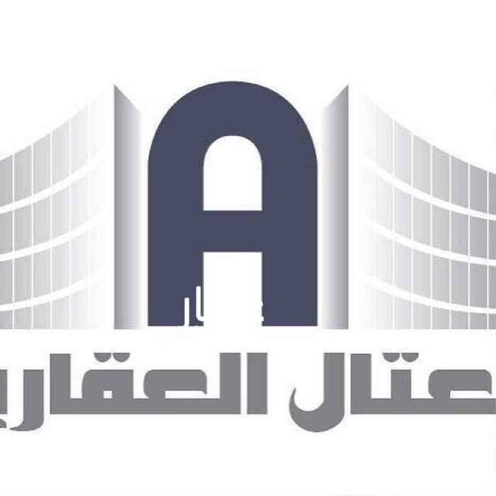 فيلا للبيع فى طريق, مدينة الكويت 0