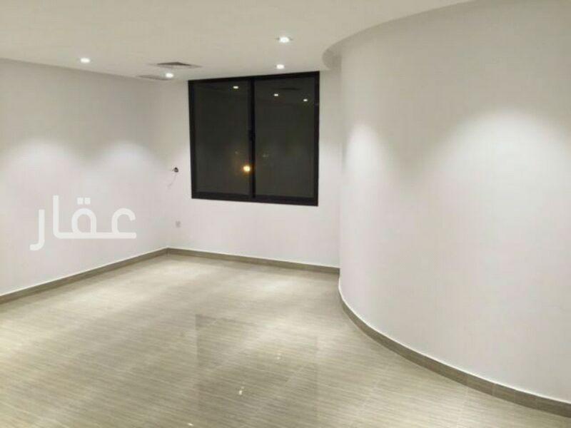 شقة للإيجار فى شارع عبدالله ابن سلام ، حي الشعب 0