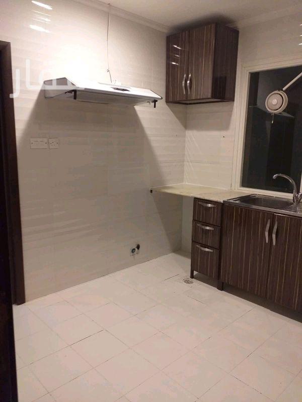 شقة للإيجار فى شارع 98 ، حي الفيحاء 21