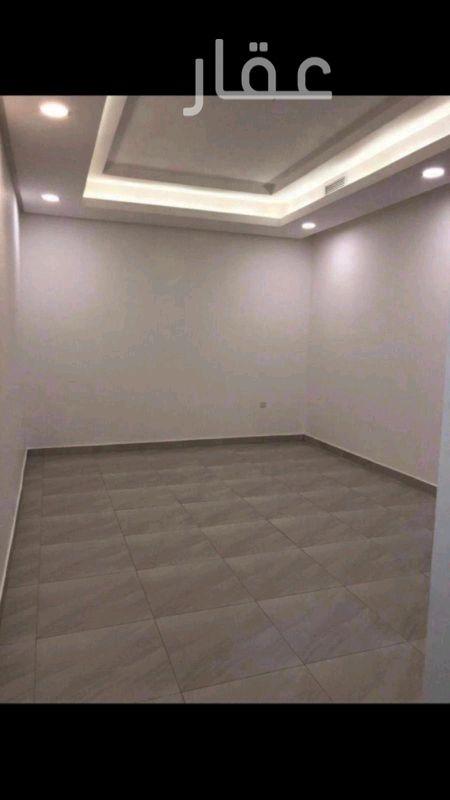 شقة للإيجار فى A16 ، شارع شهاب أحمد البحر ، حي الروضة 0