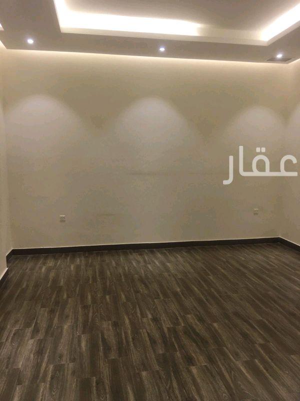 شقة للإيجار فى شارع 2 جادة 6 ، حي اليرموك 4
