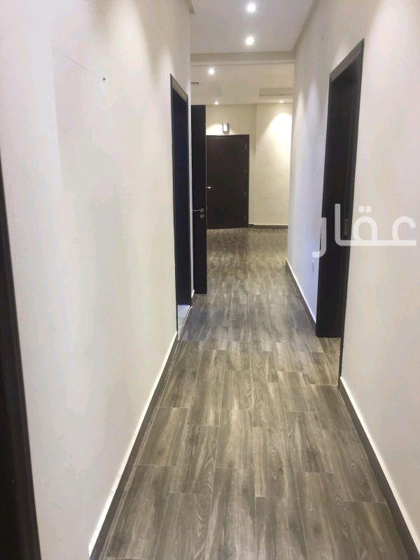شقة للإيجار فى شارع 2 جادة 6 ، حي اليرموك 6