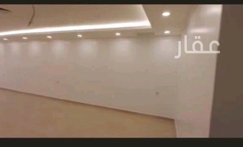 دور للإيجار فى شارع 31 ، مدينة الكويت 0