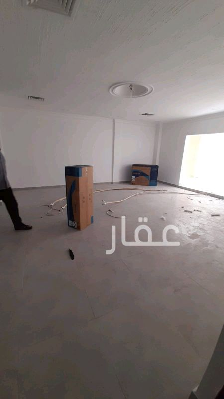 دور للإيجار فى شارع ابراهيم حسين المعرفي ، مدينة الكويت 0
