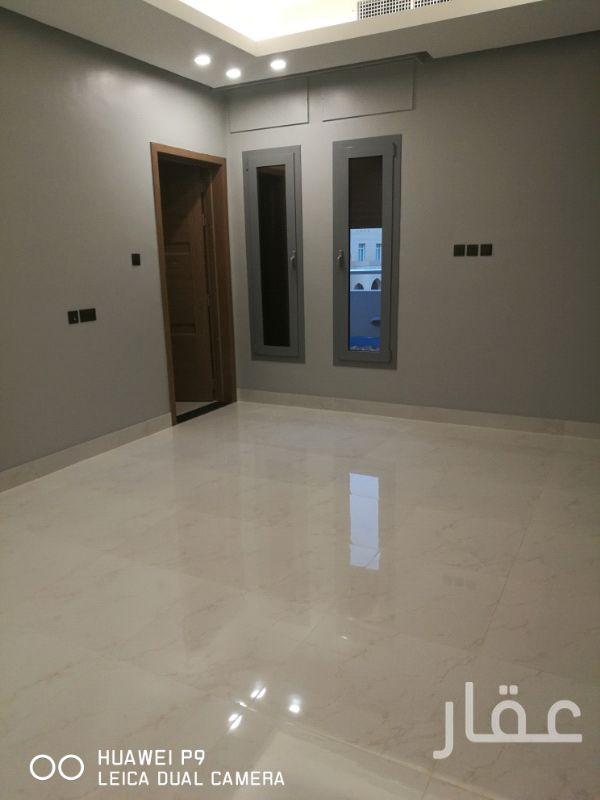 شقة للإيجار فى شارع عبدالله الخلف السعيد ، حي الخالدية 21