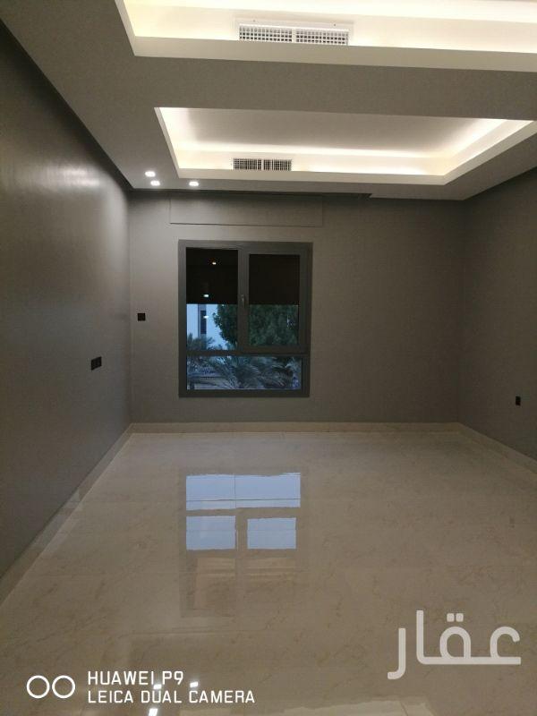 شقة للإيجار فى شارع عبدالله الخلف السعيد ، حي الخالدية 4