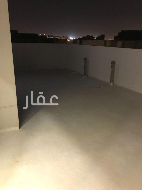 شقة للإيجار فى قطعة 1 ، حي السلام 4