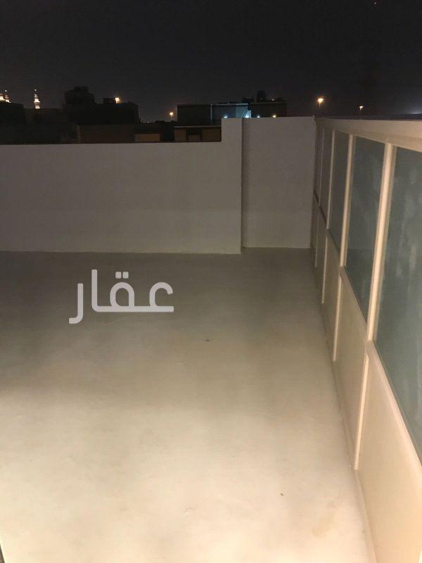 شقة للإيجار فى قطعة 1 ، حي السلام 41