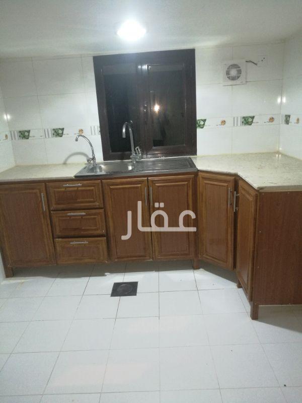شقة للإيجار فى شارع 72 ، حي الفيحاء 01