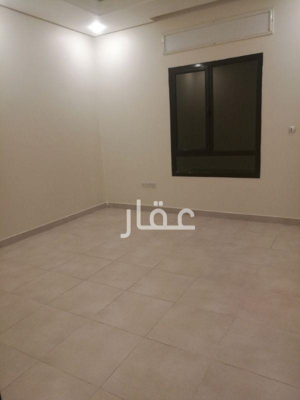 شقة للإيجار فى شارع 72 ، حي الفيحاء 41