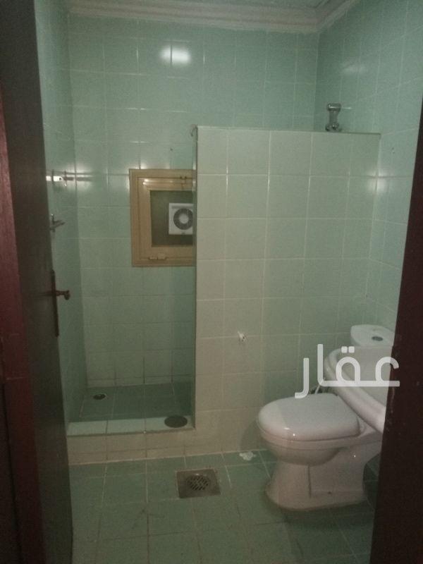 شقة للإيجار فى شارع 11 ، حي السرة 6